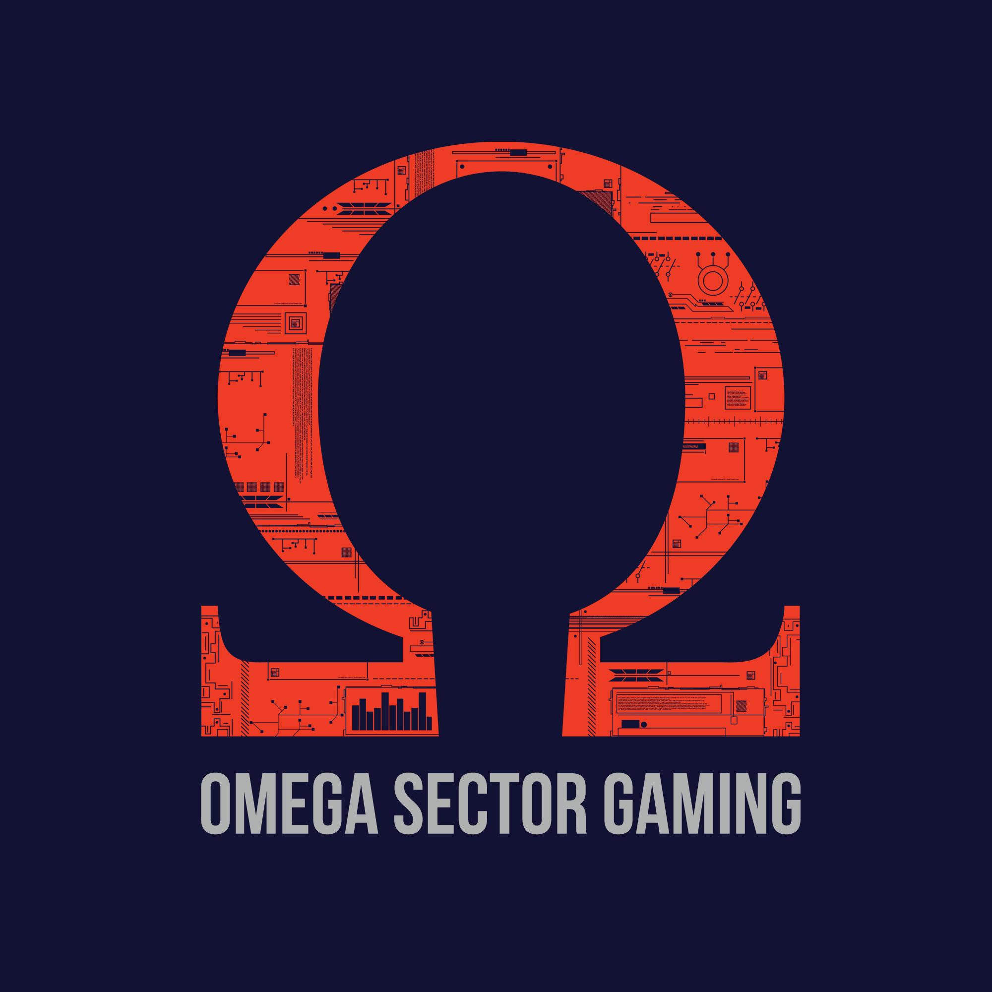 Omega sector gaming buycottarizona